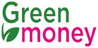 Greenmoney.ru