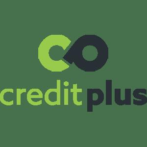 Займы в CreditPlus