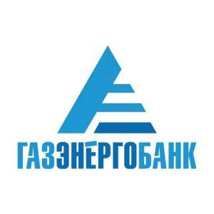 Газэнегобанк
