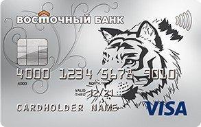 Platiza–известный российский сервис по оказанию финансовых услуг онлайн.