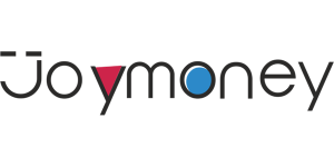 JoyMoney - получите до 8 тысяч на карту за 15 минут