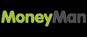 Займы МаниМэн - получите деньги на карту без дополнительных документов под 0%