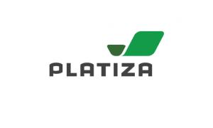 Займы в Platiza