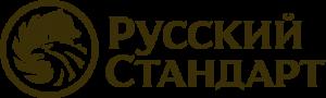 Кредиты банка Русский Стандарт