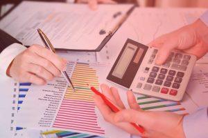 Какие долги входят в кредитную историю